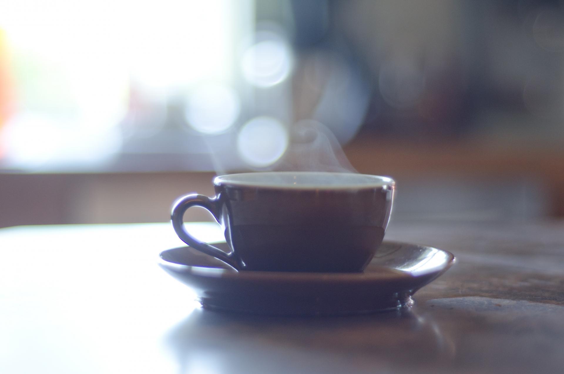 お話カフェゆもりな